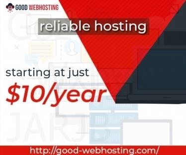 http://www.pietrenaturalimacheda.com/images/cheap-internet-hosting-36351.jpg